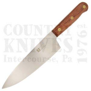 R. MurphyCH8CIIHO8″ Cook's Knife – Honduran Rosewood