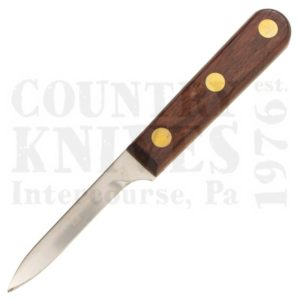 R. MurphyUPARCIIHO3¼'' Paring Knife – Honduran Rosewood
