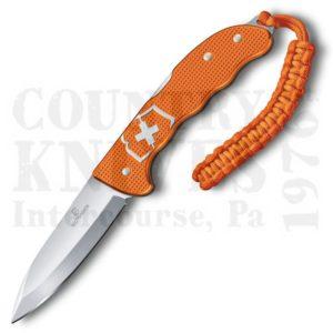Victorinox | Swiss Army0.9415.L21 2021 Hunter Pro – Tiger Orange
