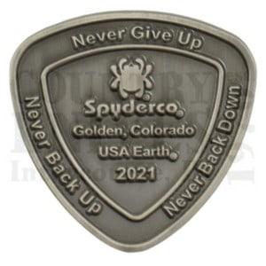 SpydercoCOIN2021SpyderCoin 2021 –