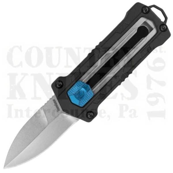 Buy Kershaw  K1190 Kapsule - Slide Lock at Country Knives.