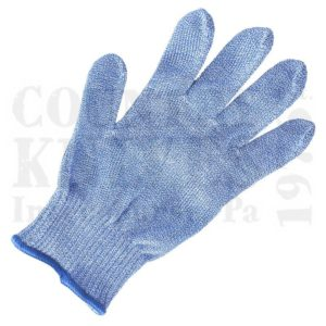 Buy Wüsthof-Trident  WT2811 Cut Resistant Glove -  at Country Knives.