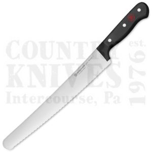 Buy Wüsthof-Trident  WT4519 Super Slicer - Gourmet at Country Knives.