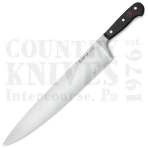 Wüsthof-Trident4582/3212″ Cook's Knife – Classic