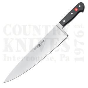 Buy Wüsthof-Trident  WT4586-32 12