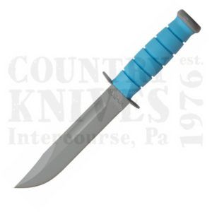 Ka-Bar1313SFUSSF SPACE-BAR Knife  – Straight / FRN Sheath
