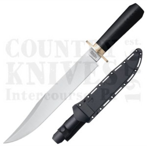 Cold Steel16DLLaredo Bowie – CPM 3V / Secure-Ex