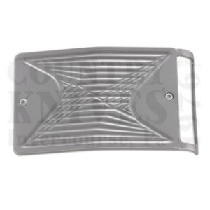 Buy CRKT  CR5270BELT Tighecoon Belt Buckle - 6061 T6 Anodized Aluminum at Country Knives.