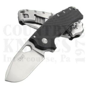 CRKT5451Batum Compact – Razor Sharp Edge