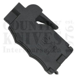 Buy CRKT  CR9031 ExiTool - Seat Belt Cutter at Country Knives.