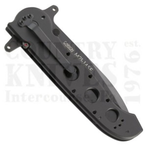 Buy CRKT  CRM21-14SF Special Forces - Large / Combination at Country Knives.