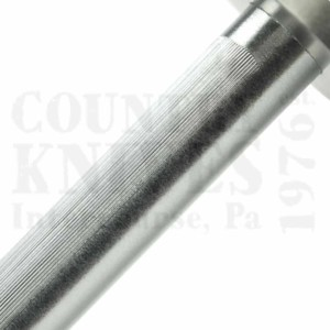 "Buy Kai  KDM0790 9"" Combination Honing Steel - Shun Classic at Country Knives."