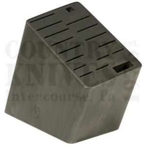 KaiDM084817 Slot Block – Dark Stain