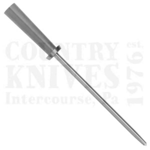 "Buy Kai  KSWT0790 9"" Combination Honing Steel - Shun Kanso at Country Knives."