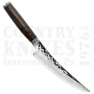 KaiTDM07746″ Gokujo (Boning Knife / Fillet Knife) – Shun Premier