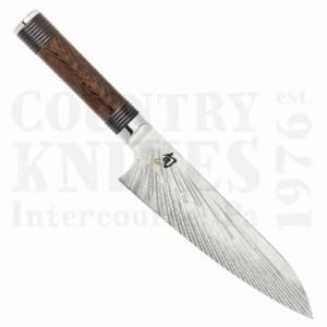 Buy Kai  KTX0706 8