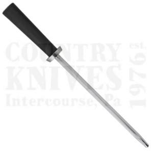 KaiVB07909″ Honing Steel – Sora