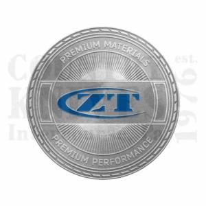 Zero ToleranceZTCHALLENGECOIN20Challenge Coin – Experience It