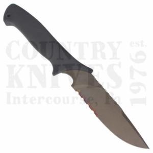 MissionMPTMulti Purpose Tactical – Beta Titanium Blade