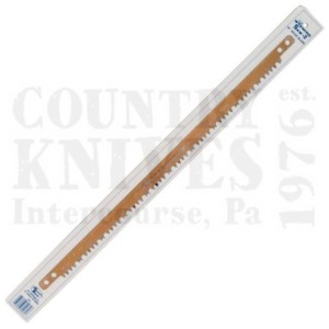 """Wyoming KnifeWY34Replacement Wood Blade – 18"""" for WY31"""