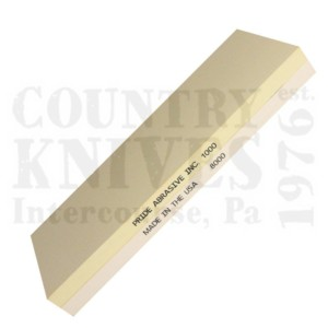 Pride Abrasives83110008C Waterstone – 1000/8000 grit
