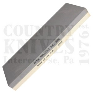 Pride Abrasives8313000CWaterstone – 3000/8000 grit