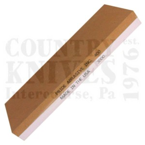 Pride Abrasives831400CWaterstone – 400/3000 grit