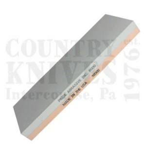 Pride Abrasives8316000C Waterstone – 6000/10000 grit