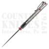 BM535BK-4_spine