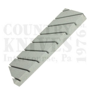 Pride AbrasivesFS120Flattening Stone – 120 grit