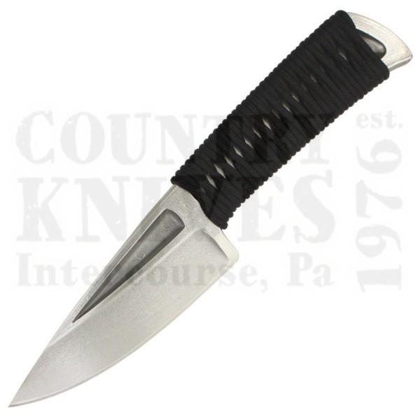 Buy Boye  BOYE26 Cobalt Basic 3 - Pointed Tip at Country Knives.